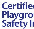 2020 Certified Playground Safety Inspector Blended Learning Course and Exam
