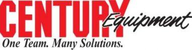 century_equipment_logo