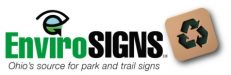 envirosigns_logo