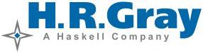 hrgray_logo