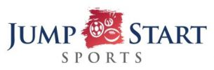 jump_start_logo