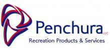 penchura_logo