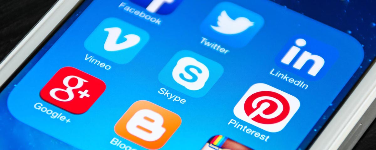 Social Media and its Place in a Marketing Communications Strategy