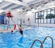 2019 Aquatic Facility Operator Course and Exam