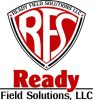readyfieldsolutions_logo