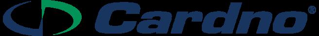 cardno_logo