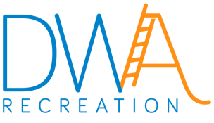 dwarecreation_logo