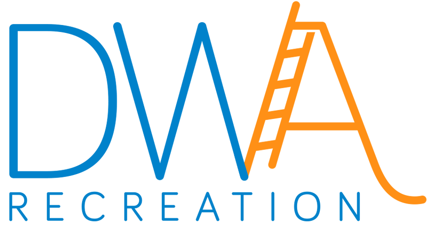 DWA Recreation Logo