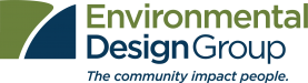 environmentaldesigngroup_logo