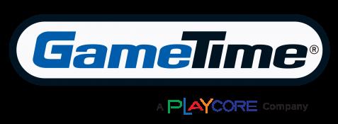 gametime_logo