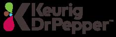 keurigdrpepper_logo