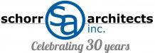 schorr30_logo