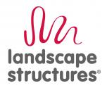 landscapestructures_logo