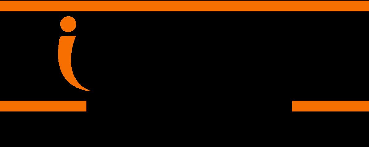 Midstates Recreation Logo
