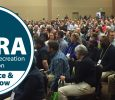 2020 OPRA Conference & Trade Show