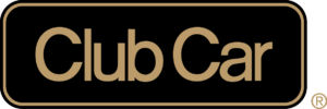 Club Car Logo