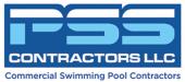 pss_logo