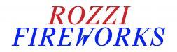 rozzifireworks_logo