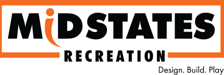 midstatesrecreation_logo